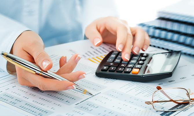 税務・会計等サービス
