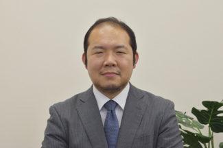 大橋 岳夫 (おおはし たけお)