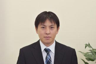 吉田 斉 (よしだ ひとし)